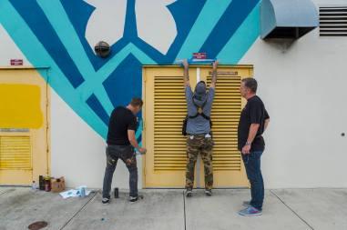 raw-project-wynwood-street-art-miami-photo-iryna-kanishcheva-_obey-1