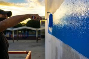 raw-project-wynwood-street-art-miami-photo-iryna-kanishcheva-ino-4