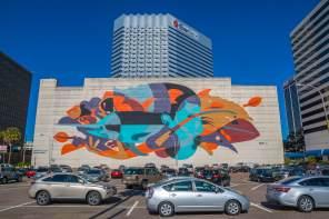 reka-one-street-art-jacksonville-florida-photo-credit-iryna-kanishcheva
