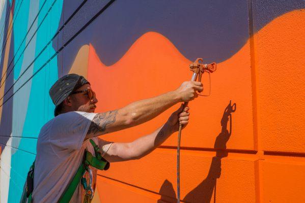reka-one-street-art-jacksonville-florida-photo-credit-iryna-kanishcheva-15