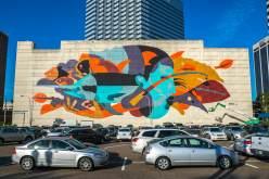 reka-one-street-art-jacksonville-florida-photo-credit-iryna-kanishcheva-20