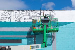 astro-street-art-republic-jacksonville-photo-iryna-kanishcheva-2