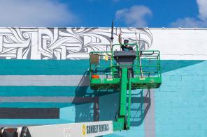 astro-street-art-republic-jacksonville-photo-iryna-kanishcheva-2