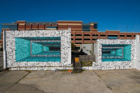 astro-street-art-republic-jacksonville-photo-iryna-kanishcheva-36