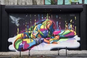 wynwood-walls-miami-street-art-mural-2016-photo-credit-martha-cooper-dasic