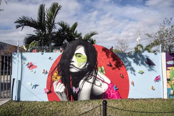 wynwood-walls-miami-street-art-mural-2016-photo-credit-martha-cooper-findac