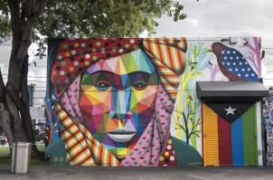 wynwood-walls-miami-street-art-mural-2016-photo-credit-martha-cooper-okuda