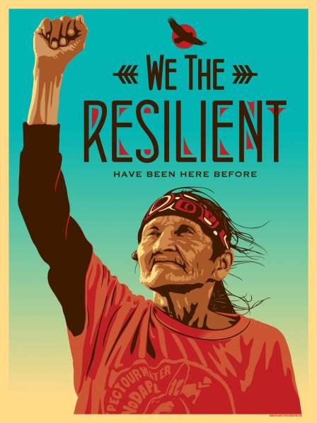 Ernesto-Yerena-We-The-Resilient--we-the-people-1