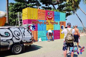 Pattaya-Arts-Festival-Pattaya-beach-thailand-32