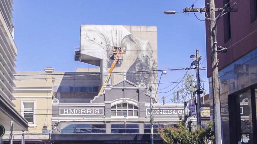 Photo-credit-Round-3-street-art-melbourne-Artist-Guido-van-helten