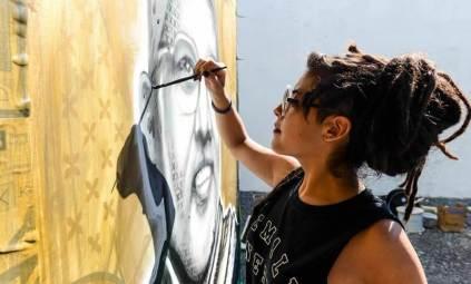 street-art-for-mankind-miami-7