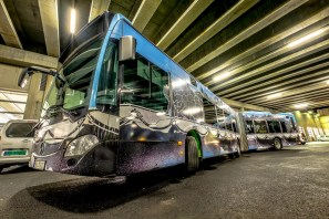 NuArt-M-City-Bus-_Brian-Tallman-Photography-March-08-2017-_DSF52494896-x-3264