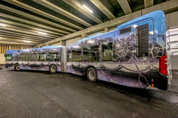 NuArt-M-City-Bus-_Brian-Tallman-Photography-March-08-2017-_DSF52764896-x-3264