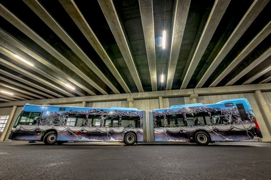 NuArt-M-City-Bus-_Brian-Tallman-Photography-March-08-2017-_DSF53104896-x-3264