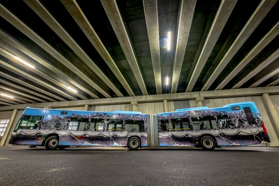 NuArt-M-City-Bus-_Brian-Tallman-Photography-March-08-2017-_DSF53104896-x-3264