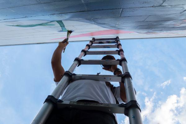 PangeaSeed-Foundation-Sea-Walls-Murals-for-Oceans-Gainesville-Ruben-Ubiera-Iryna-Kanishcheva-18