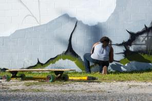 PangeaSeed-Foundation-Sea-Walls-Murals-for-Oceans-Gainesville-Ruben-Ubiera-Iryna-Kanishcheva-21