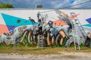 PangeaSeed-Foundation-Sea-Walls-Murals-for-Oceans-Gainesville-Ruben-Ubiera-Iryna-Kanishcheva-27