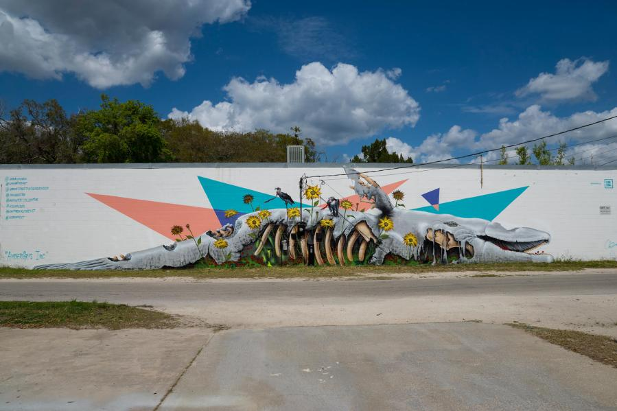 PangeaSeed-Foundation-Sea-Walls-Murals-for-Oceans-Gainesville-Ruben-Ubiera-Iryna-Kanishcheva-51
