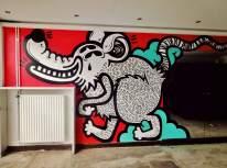 joachim-brussels-belgium-crystal-ship-pop-street-art-10