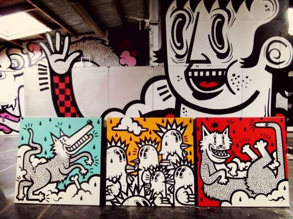 joachim-brussels-belgium-crystal-ship-pop-street-art-18