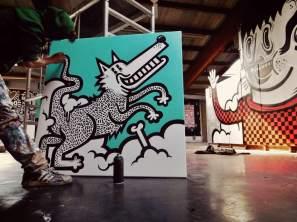 joachim-brussels-belgium-crystal-ship-pop-street-art-7