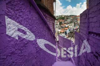 POESÍA_boa-mistura-street-art-brazil-poet-006