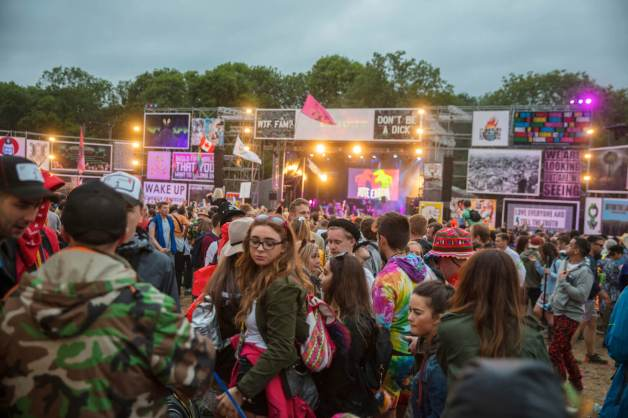 Glastonbury-festival-2017-art-pc-Barry-Lewis-1