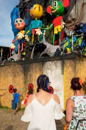 Glastonbury-festival-2017-art-pc-Barry-Lewis