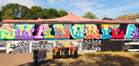 Glastonbury-festival-2017-art-pc-hannah-sherlock-12
