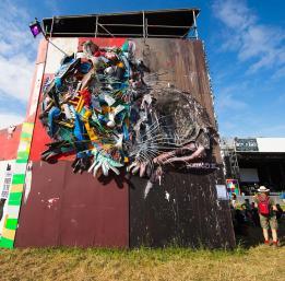 Glastonbury-festival-2017-art-pc-hannah-sherlock-13