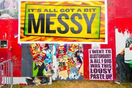 Glastonbury-festival-2017-art-pc-hannah-sherlock-5