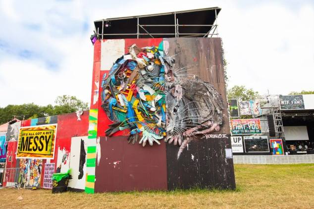 Glastonbury-festival-2017-art-pc-hannah-sherlock-6