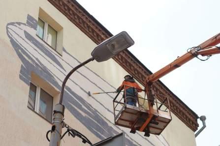 rustam-qbic-art-united-us-kiev-street-art-1