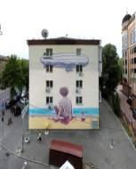rustam-qbic-art-united-us-kiev-street-art-4