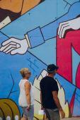 Greediness-street-art-mural-FERNANDO-LEON-urban-art-l'Hospitalet-de-Llobregat-Barcelona-pc-Clara-Antón-Contorno-Urbano-12