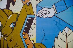 Greediness-street-art-mural-FERNANDO-LEON-urban-art-l'Hospitalet-de-Llobregat-Barcelona-pc-Clara-Antón-Contorno-Urbano-14
