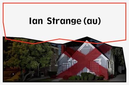 Ian-strange-Nuart-street-art-festival-2017-stavanger-norway-2017