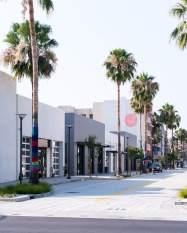 POW-WOW-Street-Art-Festival-Long-Beach-California-2017-PC-Brandon-Shigeta-10
