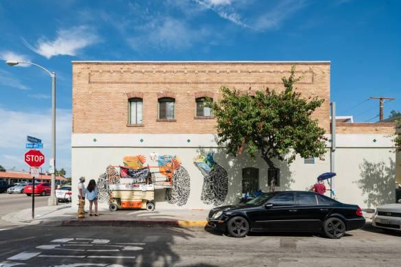 POW-WOW-Street-Art-Festival-Long-Beach-California-2017-PC-Brandon-Shigeta-15