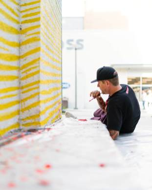 POW-WOW-Street-Art-Festival-Long-Beach-California-2017-PC-Brandon-Shigeta-19