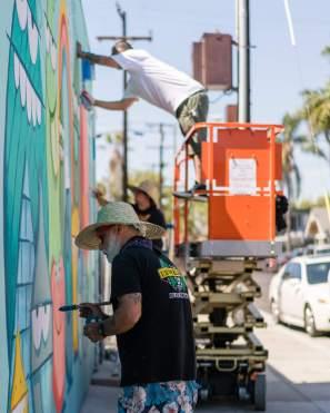 POW-WOW-Street-Art-Festival-Long-Beach-California-2017-PC-Brandon-Shigeta-20