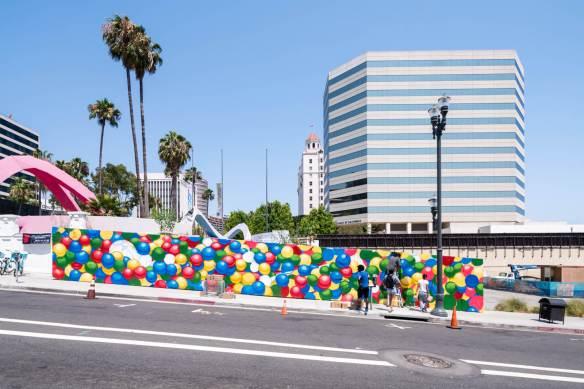 POW-WOW-Street-Art-Festival-Long-Beach-California-2017-PC-Brandon-Shigeta-25