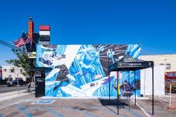 POW-WOW-Street-Art-Festival-Long-Beach-California-2017-PC-Brandon-Shigeta-38