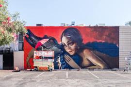 POW-WOW-Street-Art-Festival-Long-Beach-California-2017-PC-Brandon-Shigeta-39