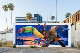POW-WOW-Street-Art-Festival-Long-Beach-California-2017-PC-Brandon-Shigeta-43
