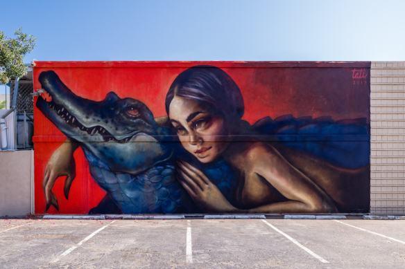 POW-WOW-Street-Art-Festival-Long-Beach-California-2017-PC-Brandon-Shigeta-45
