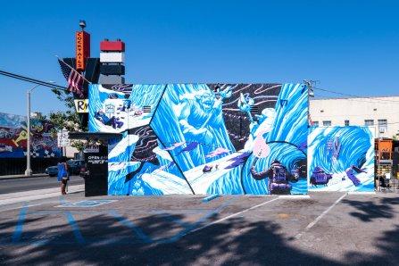 POW-WOW-Street-Art-Festival-Long-Beach-California-2017-PC-Brandon-Shigeta-47