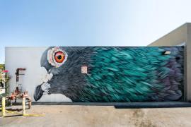 POW-WOW-Street-Art-Festival-Long-Beach-California-2017-PC-Brandon-Shigeta-51