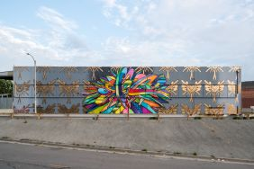 POW-WOW-Street-Art-Festival-Long-Beach-California-2017-PC-Brandon-Shigeta-57